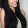 finest quality wigs amp hair extensions reviews