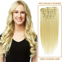 28-inch--613-bleach-blonde-clip-in-remy-human-hair-extensions-7pcs-10733-t
