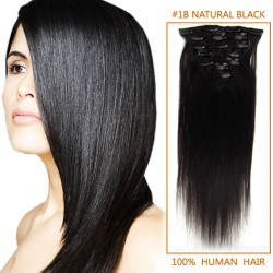 32-inch--1b-natural-black-clip-in-remy-human-hair-extensions-7pcs-10703-t
