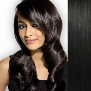 clip-in-hair-extensions-18-inch-45cm-straight-color-1b-black-large