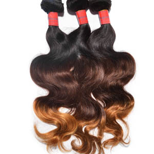 12----34--brunet-ombre-brazilian-remy-hair-body-wave-three-tone-wefts-22638-t