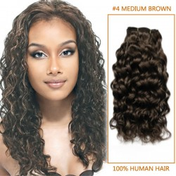 22-inch--4-medium-brown-curly-indian-remy-hair-wefts-11331-t