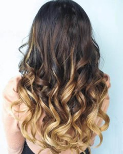 24-inch-9pcs-harmonious-three-tone-ombre-clip-in-remy-human-hair-extensions-body-wave-22612-t