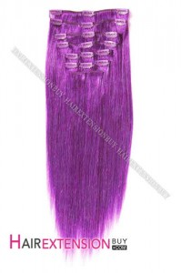 15_inch_purple_clip_in_hair_extension_chs4022_1