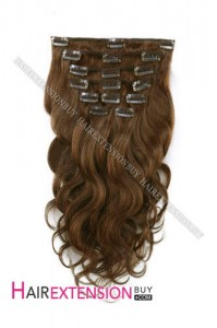 20_inch_4_clip_in_hair_extension_chw0497_1