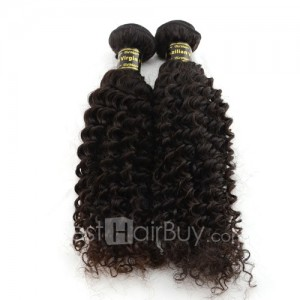 virgin_brazilian_remy_weave_2pcs_deepcurly_20