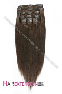 15_inch_4_clip_in_hair_extension_chs0294_1