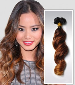 18-inch-body-wave-clip-in-hair-extensions-classic-three-tone-ombre-9-pieces-22618-t