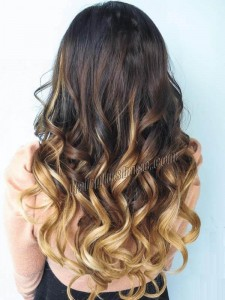 24-inch-harmonious-ombre-clip-in-remy-human-hair-extensions-three-tone-body-wave-9pcs-22612-tv