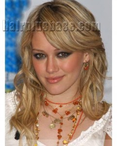 100--human-hair-brown-medium-wavy---curly-capless-wigs-15-inch--38-01-cm--15698-tv