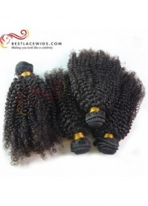 bs062-1-peruvian_curl_brazilian_virgin_hair_weaves_720x720