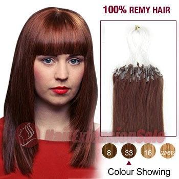 Russian Remy Hair Extensions Reviews 57