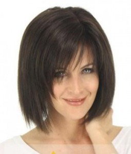 unexceptionable-hand-tied-full-lace-human-hair-bob-wig-13310-tv