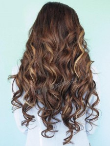 16-inch-refined-three-colors-clip-in-human-hair-extensions-body-wave-9pcs-22599-tv
